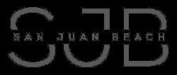 https://sanjuanbeach.com